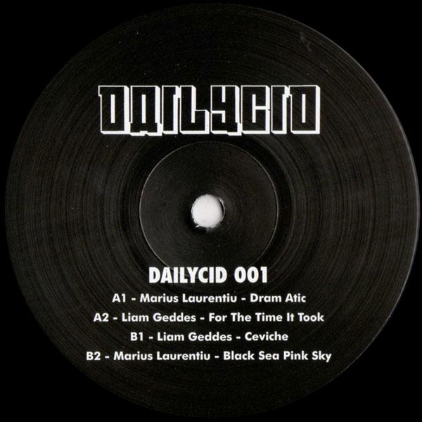 marius-laurentiu-liam-ged-dailycid001-dailycid-cover