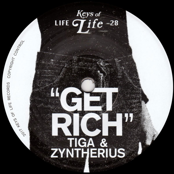 tiga-zyntherius-get-rich-keys-of-life-cover