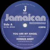 horace-andy-you-are-my-angel-jamaican-recordings-cover