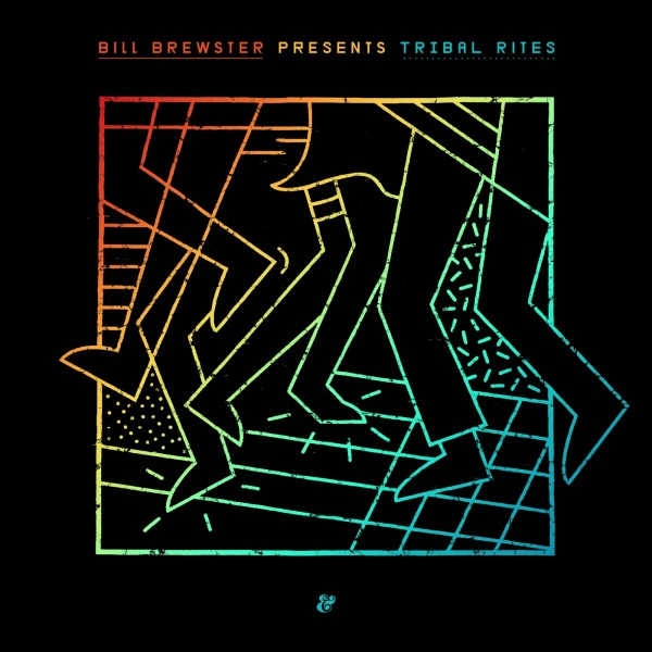 bill-brewster-presents-tribal-rites-part-1-eskimo-recordings-cover