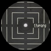 ben-sims-spectrum-theory-cover