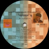 lee-pearson-jr-collective-expressions-ep-alleviated-records-cover