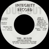 archie-mclean-the-ruler-integrity-record-cover