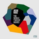 jesse-rose-the-whole-twelve-inches-cd-play-it-down-cover