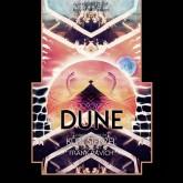 kurt-stenzel-jodorowskys-dune-original-cinewax-cover