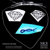 stephan-eicher-nice-reworks-ep-relish-records-cover