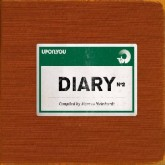 marcus-meinhardt-diary-no-2-cd-upon-you-cover