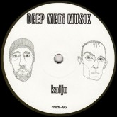 kaiju-justice-creeper-deep-medi-musik-cover
