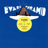 evans-pyramid-never-gonna-leave-you-cultures-of-soul-cover