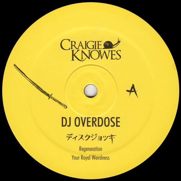 dj-overdose-mindstorms-ep-craigie-knowes-cover