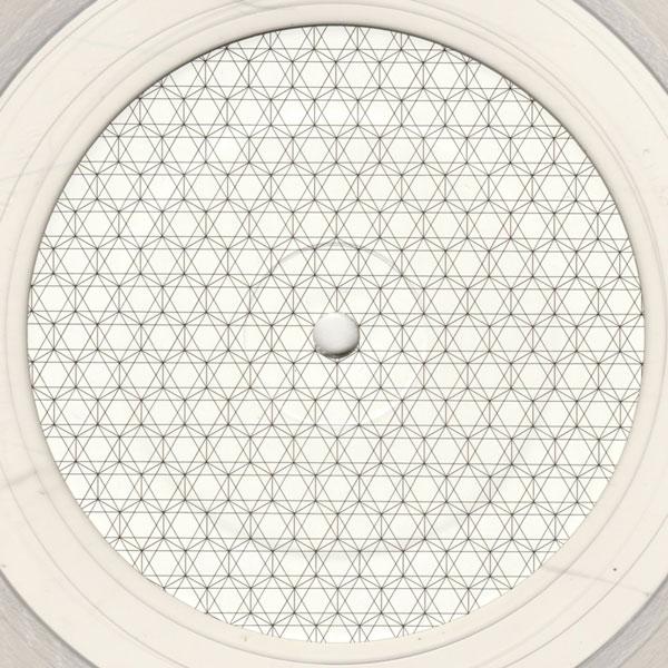 cosmin-trg-various-arti-nonnative-09-semantica-cover