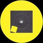 flori-within-reason-ep-secretsundaze-cover