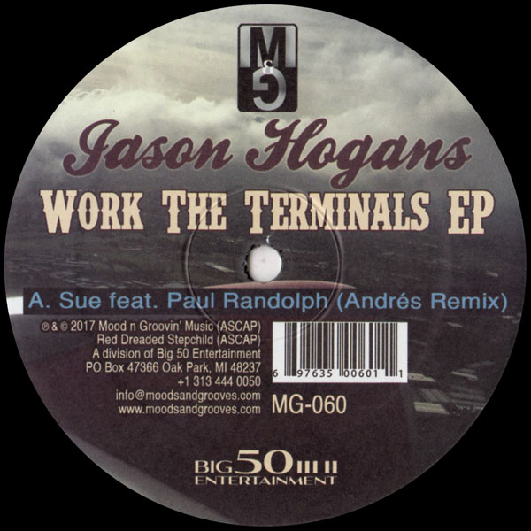 jason-hogans-work-the-terminals-ep-andres-moods-grooves-cover