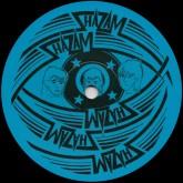 shazam-memories-mannequin-cover