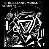 sun-ra-the-heliocentric-worlds-of-sun-esp-disk-cover
