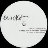 arnaldo-sunrise-picnic-blank-slate-cover