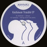 kashawar-trouble-ep-inc-cristi-cons-body-parts-cover