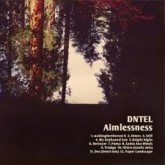 dntel-aimlessness-pampa-records-cover