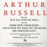arthur-russell-is-it-all-over-my-face-slow-to-slow-to-speak-cover