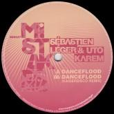 sebastien-leger-uto-karem-danceflood-kaiserdisco-rem-mistakes-music-cover