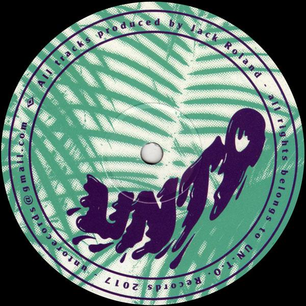 jack-roland-dream-technology-ep-unto-cover