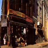 beastie-boys-pauls-boutique-20th-anniversa-capitol-cover