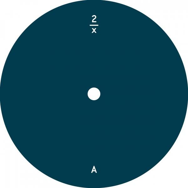 afriqua-soul-correction-cure-music-cover