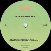 club-no-no-svn-sued-9-sued-cover