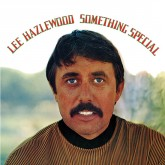 lee-hazlewood-something-special-lp-light-in-the-attic-cover