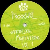 inxxxwel-dancefloor-meditations-vo-kat-records-cover
