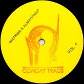 watkins-almadovar-copicat-tracs-volume-1-copicat-tracs-cover