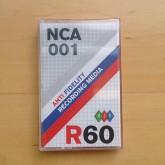j-m-s-khosah-brassfoot-nca001-cassette-nca-cover