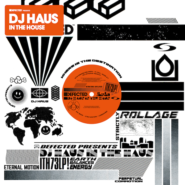 dj-haus-various-artists-dj-haus-in-the-house-lp-defected-cover