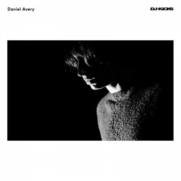 daniel-avery-daniel-avery-dj-kicks-lp-k7-records-cover