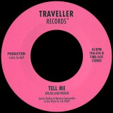 jerline-and-friends-joy-trip-part-2-tell-me-traveller-cover