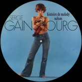 serge-gainsbourg-histoire-de-melody-nelson-pic-mercury-records-cover