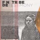 fini-tribe-de-testimony-remixes-jd-twitch-ffft-cover