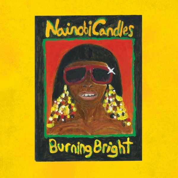 heartthrob-nairobi-candles-burning-bri-play-it-say-it-cover