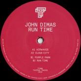 john-dimas-run-time-taverna-tracks-cover
