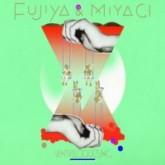 fujiya-miyagi-ventriloquizzing-cd-full-time-hobby-cover
