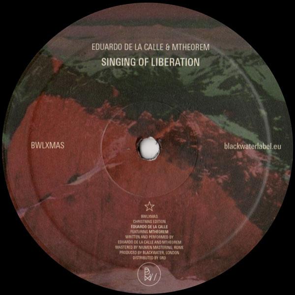 eduardo-de-la-calle-singing-of-liberation-blackwater-cover