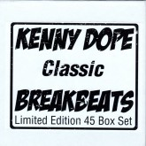 kenny-dope-classic-breakbeats-limited-kay-dee-records-cover