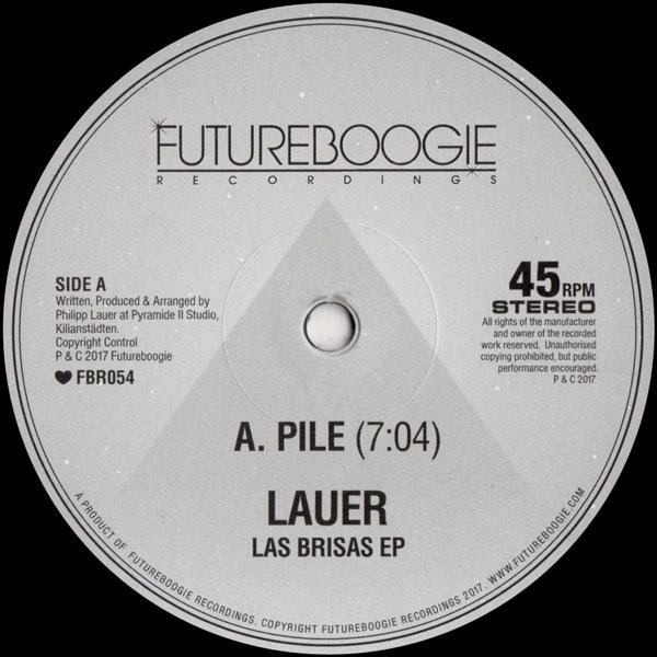 lauer-las-brisas-ep-futureboogie-cover