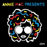 annie-mac-annie-mac-presents-2015-virgin-emi-records-cover