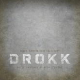 geoff-barrow-ben-salisb-drokk-music-inspired-by-mega-c-invada-cover