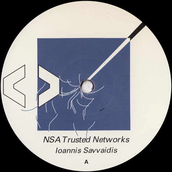 ioannis-savvaidis-nsa-trusted-networks-lower-parts-cover