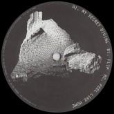 coni-my-secret-diving-ep-clekclekboom-cover