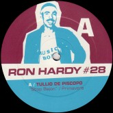 ron-hardy-ron-hardy-28-ron-hardy-cover