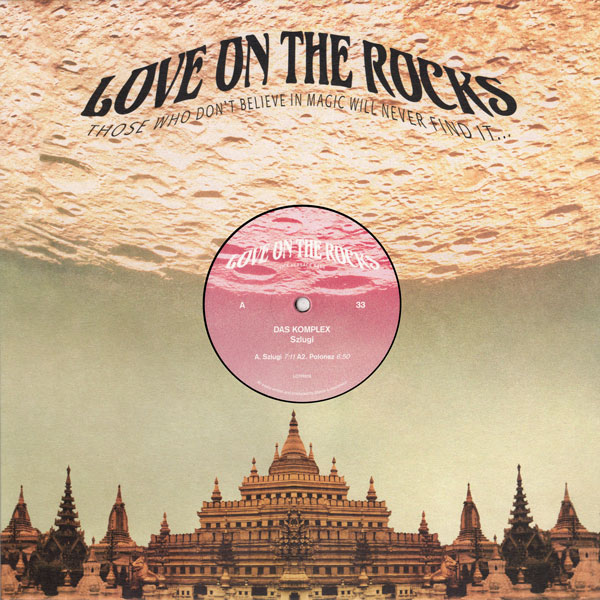 das-komplex-szlugi-love-on-the-rocks-cover