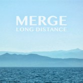 merge-long-distance-lp-growing-bin-records-cover